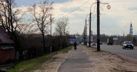 Вопрос с газопроводом в дачном кооперативе региональные власти обещают решить в мае