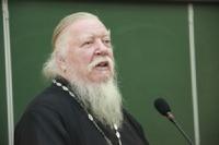 РПЦ предлагает учиться «Смыслу жизни» со школьной скамьи