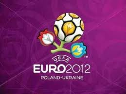 Дик Адвокат намерен выиграть со своей командой второй матч группового этапа Евро-2012