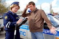 Госдума придумала, как ужесточить ответственность для водителей