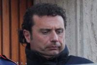Капитану Costa Concordia грозит астрономический срок 2697 лет тюрьмы