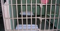 В Уваровском изоляторе временного содержания умер 25-летний парень