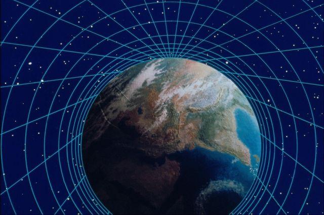 В Центре космических услуг презентуют проект «Тамбов на карте генеральной»