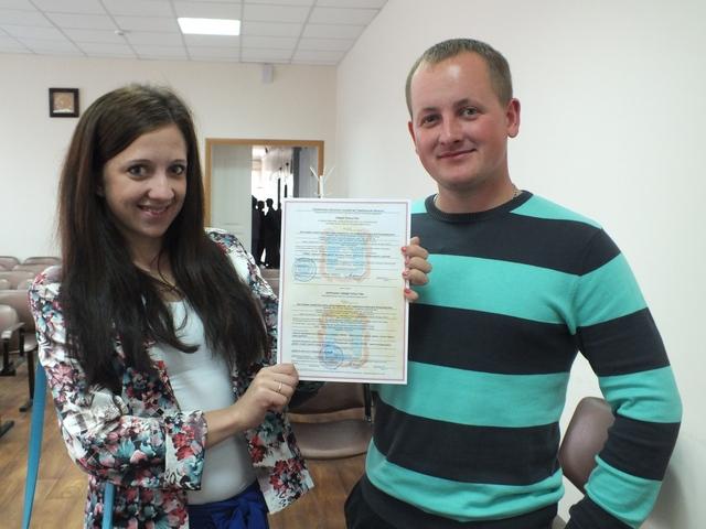 209 семей из Тамбовской области улучшат свои жилищные условия