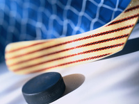 НХЛ поставила старт нового сезона под вопрос