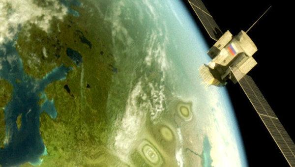 Рогозин дал США три месяца на ответ по размещению станций ГЛОНАСС