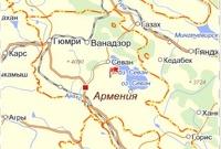 Россия увеличит количество своих солдат в Армении
