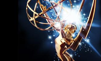 Сериал «Игры престолов» номинирован в 23 категориях премии «Эмми»