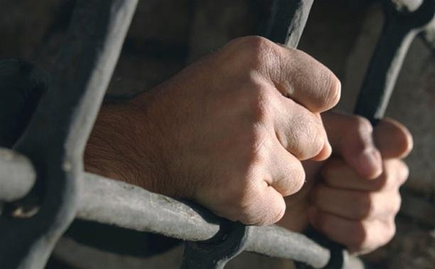 Житель Моршанска изнасиловал знакомую