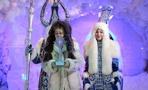 Кубок эстафеты Новогодней столицы России привезут в Тамбов через неделю