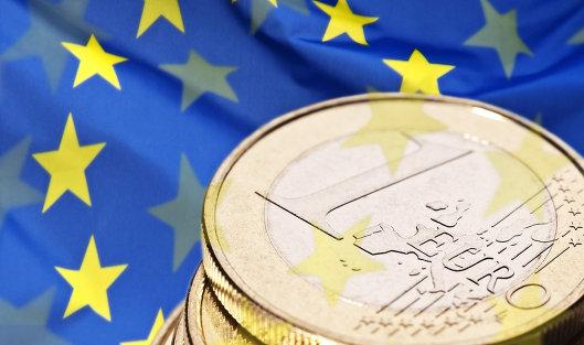 Тест на устойчивость перед кризисом провалили 25 крупных банков Евросоюза