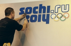 Котовские предприниматели спекулировали на Олимпиаде