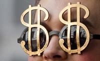 В России насчитали 136 тыс. миллионеров