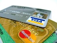 Депутаты предложили запретить дистанционную продажу кредиток
