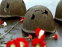 Ленинградская активистка ищет в Тамбове родственников погибшего солдата