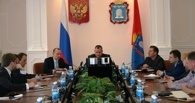 В регионе теперь будут проводить независимые антикоррупционные экспертизы
