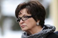 Союз женщин просит Путина о министерстве по делам семьи