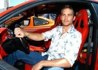 Полиция подтвердила, что актер Пол Уокер погиб из-за превышения скорости