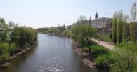 Экологи проверят 160 предприятий Тамбовской области