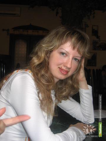 В Тамбове молодая женщина выбросилась из окна