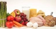 Региональные власти не допустят необоснованного скачка цен на продукты