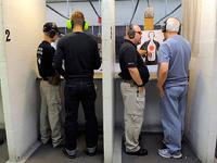 В Америке открылись курсы стрельбы для учителей