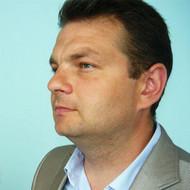 Облизбирком Тамбовщины получил нового председателя