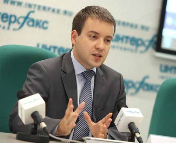 Отмазался. Министр связи не предлагал повышать тарифы на 4G