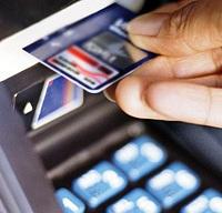 """Мошенники """"разблокировали"""" банковскую карту мичуринца за 26 тысяч рублей"""