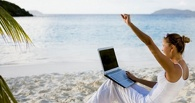 Порядок расчета «отпускных» с учетом применения нового коэффициента