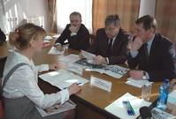 Тамбовчане перестали писать Медведеву и Путину