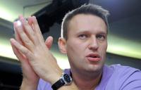 Навальный рассказал, кто спонсирует Фонд борьбы с коррупцией