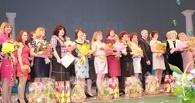 В Тамбове определили «Женщин года»