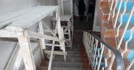 На ремонт жилья на Тамбовщине в этом году потратят 335 миллионов рублей