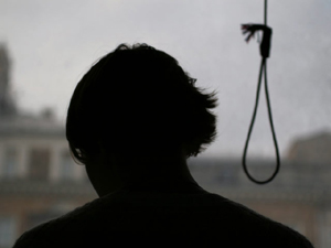 За год три тамбовских подростка совершили самоубийство