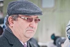 Олег Бетин «упал» в медиарейтинге глав регионов в сфере ЖКХ
