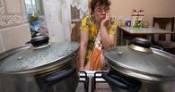 Жители 50 домов на севере Тамбова на несколько дней останутся без горячей воды