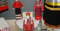 Котовские музейные экспонаты гостят в Тамбове