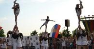 Стали известны итоги отборочных туров проекта «Танцуй, Тамбов!»