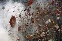 На шахте в Украине прогремел взрыв: 16 человек погибли