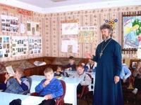 В школах все-таки введут основы религиозной культуры