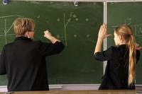 Абитуриентам-льготникам будут платить стипендию 2000 рублей