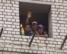 Тамбовскую область облюбовали еще 700 мигрантов