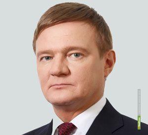 Визит главы Росавтодора в Тамбовскую область откладывается