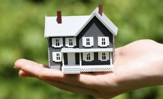 Кадастровый фурор: люди массово оспаривают стоимость недвижимости