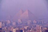Россияне не спешат отказываться от путевок в военный Египет