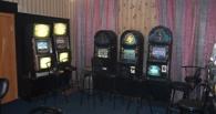 Подпольное казино развернуло свою деятельность в одной из тамбовских квартир