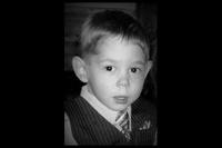 В Америке погиб очередной ребенок из России