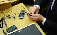Американские ученые: люди смогут заряжать телефоны своей энергией