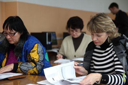 За год из других стран в Тамбов переселили 27 соотечественников